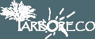 Arboreco